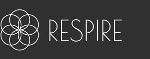 RespirePDX.com